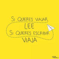 #palabras #amor #vida #frases #lee