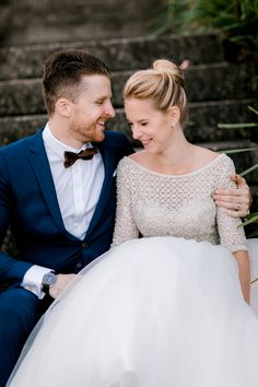 Gunners Barracks Weddings - Photography by Girl in the White Dress Sydney Wedding, French Photographers, White Dress, Wedding Photography, Weddings, Stylish, Wedding Dresses, Fashion, Wedding Shot