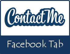 How to Add a Contact Tab for Your Facebook Fan Page with ContactMe