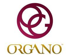 new logo organo organogold tastethegold organo gold pinterest rh pinterest com organo gold logo images organo gold login page