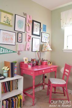 Colors For Girls Bedroom girls bedroom ideas 6 yrs old | girl room for my 6 year old