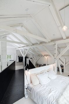 xo big love for ooox architects / sfgirlbybay