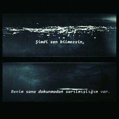 #seviyorum #seniseviyorum #sevgilim #söz #sözler #aşksözleri #aşk #sevgi #sevgili #şiir #şiirheryerde #siir #şiirsokakta #şiirler #siirsokakta #gününsözü #turkey #turkeyphotooftheday #tr #instagramturkey #türkiye @asksozleri03 Notes, App, Dreams, Quotes, Report Cards, Apps