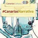 COMENZAMOS > Historias que pintan e ilustraciones que narran  http://canariascultura.com/2014/06/23/canarias-narrativa/