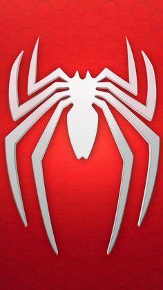 Top Spiderman Wallpapers - Homecoming, Into the Spider-Verse - Update Freak Spiderman Ps4 Wallpaper, Marvel Wallpaper, Spiderman Tattoo, Spiderman Art, Parker Spiderman, Deadpool Character, Comic Character, Amazing Spiderman, Marvel Art