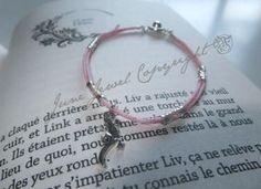 Queen's bracelets - June Jewel - Picasa Albums Web