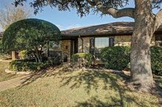 4017 Bosque Drive, Plano TX 75074 - Photo 2