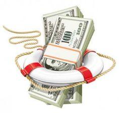 Cash loan riverside ca picture 1