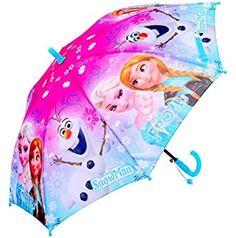 DELUXE~ANNA+ELSA~Faux FUR~COAT~JACKET~Frozen~NWT~Disney Store~STAMP