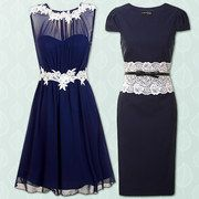 Take a look at the Luna of London & More event on #zulily today!