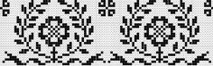 Альбом«Жаккардовые узоры. Интарсия». Обсуждение на LiveInternet - Российский Сервис Онлайн-Дневников