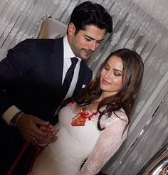 'Son 17 😍💕💕💕 29.6.2017  #BurakOzcivit #FahriyeEvcen #buraközçivit #dugun #wedding' by @fbozcivit.ar.  #bridesmaid #невеста #parties #catering #venues #entertainment #eventstyling #bridalmakeup #couture #bridalhair #bridalstyle #weddinghair #プレ花嫁 #bridalgown #brides #engagement #theknot #ido #ceremony #congrats #instawed #married #unforgettable #romance #celebration #wife #husband #celebrate #congratulations #together #smiles #forever #casamento #noiva #instabride #weddings #marriage…