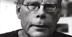 What books does Stephen King recommend? You don't become one of the most prolific writers of all time without reading a few books. In his book, On Writing, Stephen King stresses the importance of constantly reading new books. He tries to read every single day, which is no easy task given his schedu...