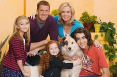 Wrapping up another amazing season of #DWAB today! What has been your favorite episode so far?   #Ghannelius #DogWithABlog