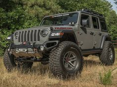 Jeep Wrangler da Olmas Gereken D Dizayn nerileri Jeep Wrangler Rubicon, Jeep Wranglers, Jeep Wrangler Bumpers, Jeep Wrangler Unlimited, Jeep Wrangler Custom, Jeep Wrangler Wheels, Jeep Bumpers, Jeep Jl, Jeep Cars