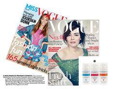 Bioslimming  #vogue #bioslimming #provencecosmetics #wraps #bodywrap #fashion #magazine