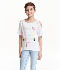1dde38eb 12 Best TEES~ images in 2016 | Shirts for girls, Kids girls, T shirts