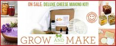 How To Make Cheese At Home | Cheese Making Course