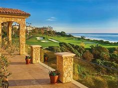 A Stately Oceanfront Residence Capturing 270-Degree Panoramas of the Beach, Fairways, Ocean, and Sunsets.TAKE A TOUR HERE:http://www.elegantresidences.info/2014/07/a-stately-oceanfront-residence.html