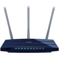 Router wireless N Gigabit TP-LINK TL-WR1043ND - eMAG.ro Cumpara Router wireless N Gigabit TP-LINK TL-WR1043ND online de la eMAG la pret avantajos. Livrare Rapida! Drept de retur in 10-30 de zile. ...