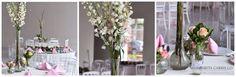 En tus eventos no podemos faltar #MargaritaCarrillo #MCEventos #DiseñoFloral #Arreglos #Flores #GDL #Eventos