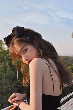 Korean Beauty Girls, Pretty Korean Girls, Cute Korean Girl, Asian Beauty, Korean Girl Photo, Korean Girl Fashion, Ulzzang Korean Girl, Uzzlang Girl, Cute Girl Face