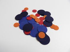 Fabric Repair Products are available to facilitate quick and extremely durable repairs that are capable of withstanding industrial wash processing. We have four types different products available. Repair Fabric (Patches) – Pre cut patches Available in many colours
