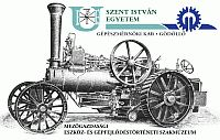 gőzeke - Google Search Steam Tractor, Tractor Implements, Antique Tractors, Steam Engine, Farming, Rust, Steampunk, Cable, Engineering