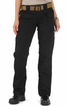Amazon.com: 5.11 Tactical Women's Taclite Pro Pants: Sports & Outdoors