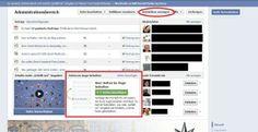 Wie Sie unkompliziert Ihre Facebook-Seite analysieren