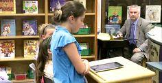 Virginia School Bans Chapstick