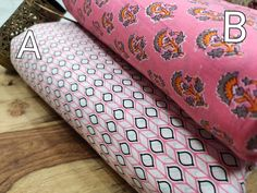 Churidar Neck Designs, Neck Deep, Art Drawings Sketches Simple, Abaya Fashion, Jaipur, Printed Cotton, Color Combinations, Blush Pink, Digital Prints