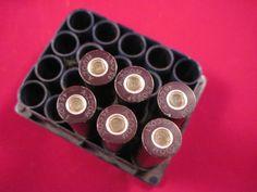 A-Zoom 45 Colt Snap Caps #AZoom