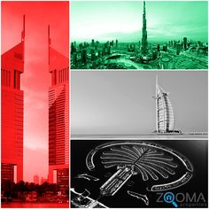 تتمنى زومــا العــقاريـة يوم علم سعيد للجميع   Zooma Properties wishes everyone a Happy Flag Day