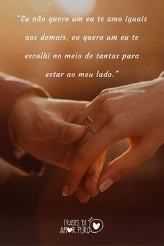 frases de reflexao A Guy Like You, I Love You, My Love, Cute Love Quotes, Im Falling, Arabic Funny, Osho, Romance, Relationship