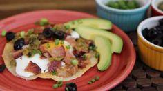 Authentic Huevos Rancheros Allrecipes.com