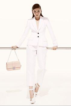 Christian Dior Resort 2013