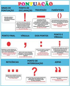 Build Your Brazilian Portuguese Vocabulary Portuguese Grammar, Portuguese Lessons, Portuguese Language, Spanish Language, Learn Brazilian Portuguese, Study Organization, Learn A New Language, Study Notes, Study Tips