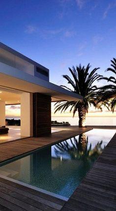 piscine | casedilusso | lussocase.it