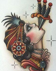 Flash Art Tattoos, Tattoo Flash Sheet, Body Art Tattoos, New Tattoos, Tattoos For Guys, Cool Tattoos, Hand Tattoos, Traditional Tattoo Drawings, Traditional Tattoo Old School