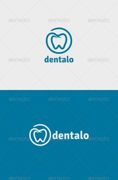 Dentalo Logo  #GraphicRiver         Dentalo Logo  	 A simple logo template suitable for a dentist, dental practice, dentist surgeon, service, association, etc.  	 Features: - Vector format - File format : EPS, PDF and SVG in RGB - Easy editable scale and color  	 Font used: Signika     Created: 1August13 GraphicsFilesIncluded: VectorEPS Layered: No MinimumAdobeCSVersion: CS Resolution: Resizable Tags: association #care #carrier #circle #dental #dentist #doctor #medical #practice…