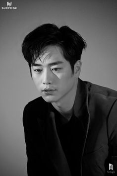 Seo Kang Jun, Drama, Bts, Black And White, Black N White, Black White, Dramas, Drama Theater