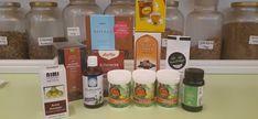 Ayurveda, Coconut Water, Drinks, Food, Vegetarian Cooking, Health And Beauty, Graz, Organic Beauty, Drinking