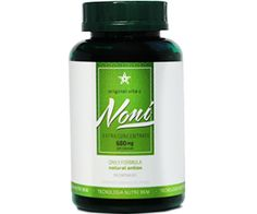 NONI - Vita C Noni, General Goods, Productivity