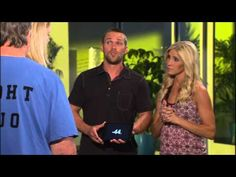 extreme weight loss s04e13 Jeff and Juliana 84:37 Mins | Visto 82219 ... That's the ticket