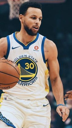 Top 8 Stephen Curry Wallpapers Picture For Your Android or Iphone Wallpapers Stephen Curry Wallpaper Hd, Steph Curry Wallpapers, Kevin Durant Wallpapers, Lionel Messi Wallpapers, Best Nba Players, Basketball Players, Basketball Rules, Soccer, Basketball Pictures