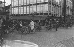 maastrichterbrugstraat 1960