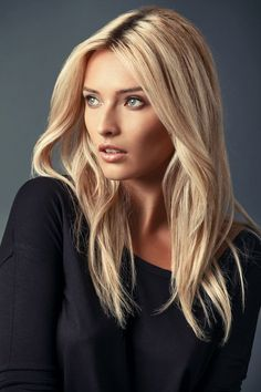 36 best blonde with green eyes images  green eyes hair
