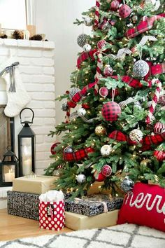 https://TheChristmasPalace.com #ChristmasTree