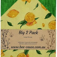 This is one of our current style ranges for the Spring season. Available in all of our size ranges from Snack through to Extra Large, but only for a limited time. Wax Wraps, Biodegradable Products, Something To Do, Alternative, Bee, Honey Bees, Bees